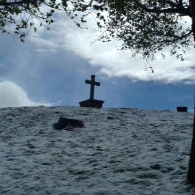 visitar monumentos cangas del narcea